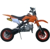Mini Dirt bike CE