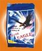 Silver Eagle detergent powder