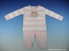 baby suit set
