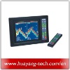 "10.4"" Color LCD Display Fishfinder for different kinds of Boats"