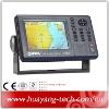 Boat GPS Chart Plotter