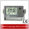 Marine GPS Navigator and Plotter