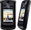 Motorola RAZR2 V9X Black (unlocked)
