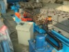 C steel keel roll forming machine with track cutting