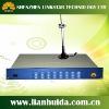 WCDMA 3G Gateway,4/8/16 Ports