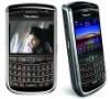 BlackBerry(9630) Mobile phone Dual SIM card dual standby WIFI TV  RD91