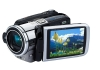"5.0MP 3.0"" LCD Digital Camcorder Camera DV USB SD"