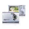 "[Super Deal] 8.0 MP 2.0"" LCD Digital Camcorder  Camera DV"