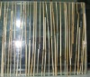 reed laminated Glass