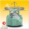 HDD Series High Spreed Knitting Machine