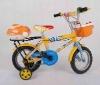 12'' BMX bike, kid bicycle , kid bike