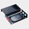Optical Fiber Cable Terminal Box (fiber optic terminal box,cable terminal box)