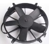 Brushless Motor fan--Chinese leading BRL motor fan technology