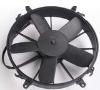 Brushless Motor fan--Chinese leading BRL motor fan technology