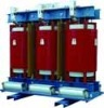 35kV 50~20000kVA Epoxy Resin Dry-type Power Transformer