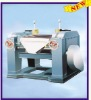 SG Series M modified Three-Roll Sand Mill