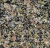 Fushou Green Granite(granite slab,granite tile)