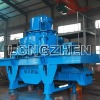 PL2250 Stone Shaping Machine, sand making machine
