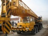 used tadano crane,used 160 ton truck crane,used tadano truck crane