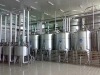 milk production line(milk plant,dairy machinery)
