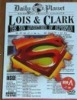 Lois&Clark The New Adventures of Superman Season 1-4 24DVD