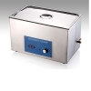 20L Mechanical ultrasonic cleaning tools ( time adjust ultrasonic cleaner)