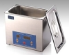 3L digital ultrasonic cleaning machine With Stainless Steel Tank ( jewelry cleaning )