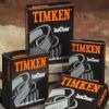 TIMKEN original bearing stock list (3-3)