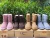 boot, designer boot, brand boot