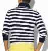 [Super Deals]Name Brand Sweaters,100% Cotton Sweaters,Pullover Sweaters