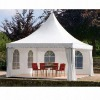 Tent:party tent and camping tent T002