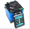 Fusion splicer,fiber optics products
