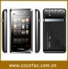 WIFI  TV 16:9 wide screen mobile phone T737F