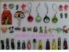 head zipper/plastic zipper/nylon zipper/garment accessories