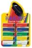 lighter of blister card