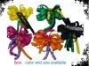 hair bows +alligator clip
