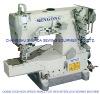 interlock sewing machine,sewing machine,overlock sewing machine
