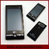 W008 - 3.2 inch touch screen, handwrite, TV, camera, WiFi