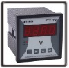 JYX-72 Ammeter,Voltmeter