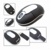 Cheapest 09 Wireless Optical Mouse
