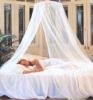 Mosquito net, ZG91110A