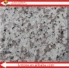 Tong'an White-G655     granite