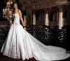 wedding dress and evening dress, bridal dress, bridal gown 2020