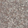 peach red Chinese Red granite slab(G687)
