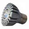 High Power LED Spotlight,E27,E14,B22