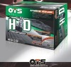 Vehicle HID Xenon Conversion Kit OTS