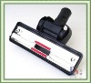 BLD-008 metal base plate vacuum cleaner brush
