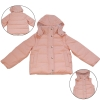 children jacket,children coat,children wear, WB08-OR043