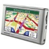 Garmin nuvi 660 4.3-Inch Widescreen Bluetooth Portable GPS Navigator,original Garmin gps,wholesale price
