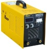 Inverter  Welding equipment (MMA 315)